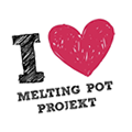 Melting Pot Projekt